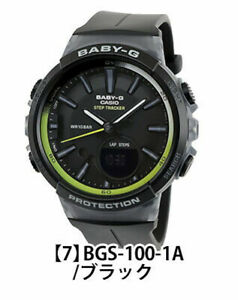 Casio-Baby-G-BGS-Step-Tracker-Anadigi-Black-x-Neon-Green-Watch-BGS100-1ADR