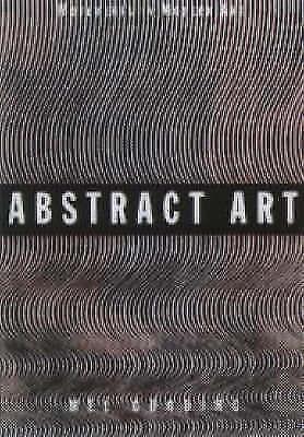 Abstract Art (Movements in Modern Art)
