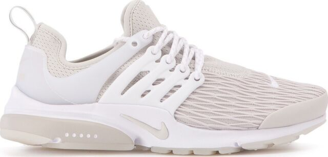 new product a6bdc 07615 Nike Women s AIR Presto Premium 878071-004