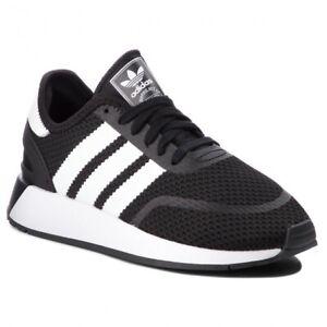 Détails sur Adidas Originals Chaussures Hommes Sneaker Chaussures De Sport n 5923 NoirBlanc Sale afficher le titre d'origine