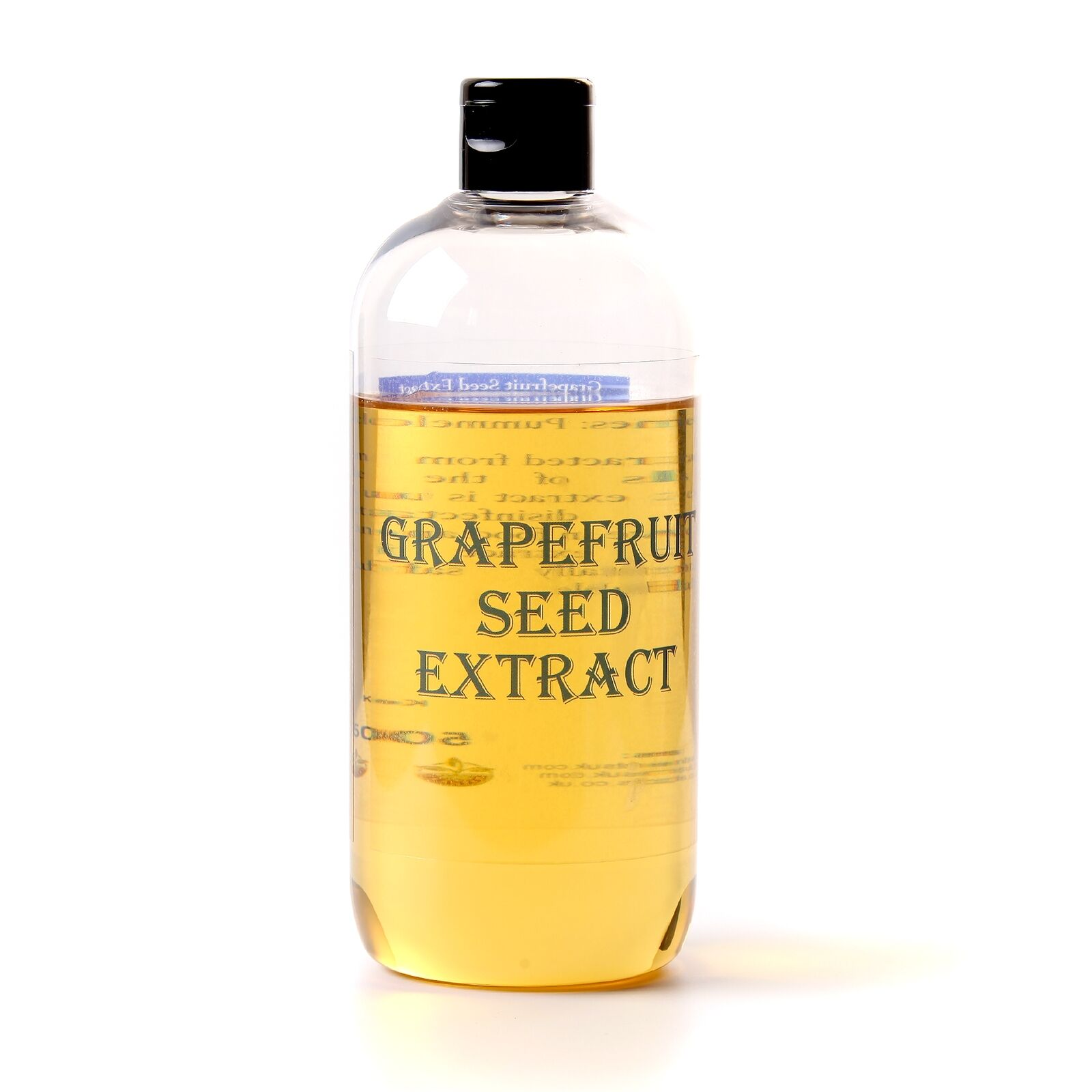 Pamplemousse Grain Extrait Extrait Extrait Anti-oxydant -500g RM500GRAPSEED ed3b99