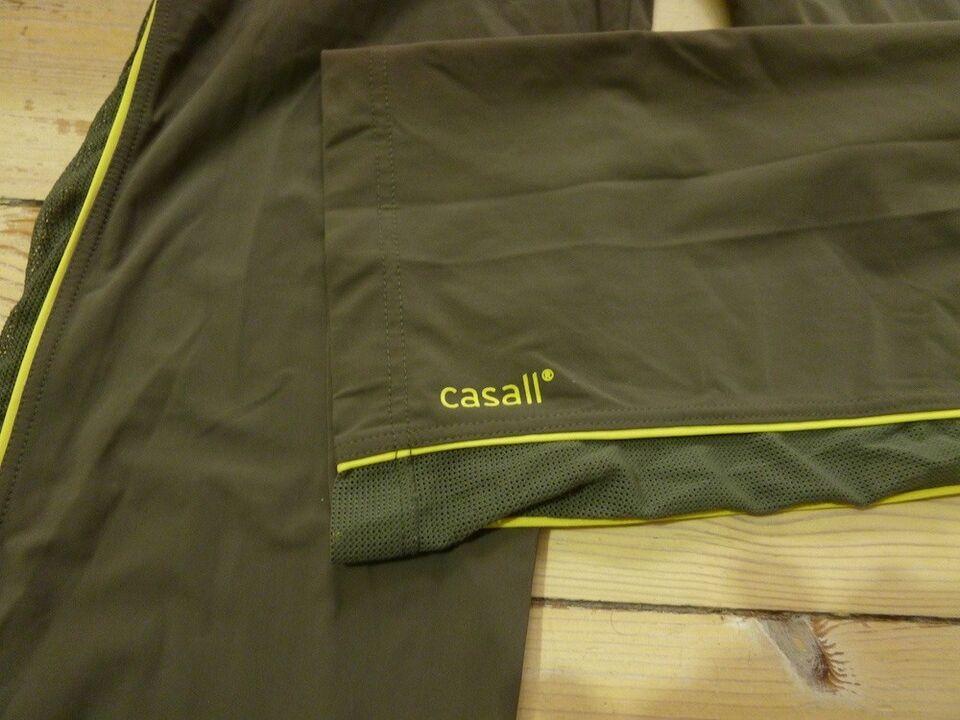 Knickers, bukser, Casall