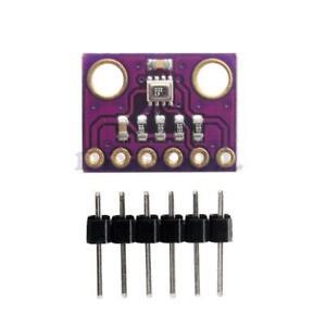 1pcs BMP280 Atmospheric Pressure Sensor Temperature Sensor Breakout O1F0