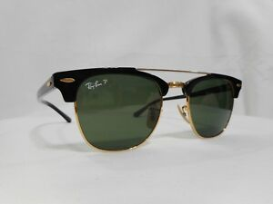 27b0a9cccc Brand New 100% Authentic Ray-Ban RB3816 901 58 51mm Sunglasses