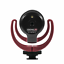 Rode-VideoMic-Go-Video-Camera-Microphone-for-iPhone thumbnail 3
