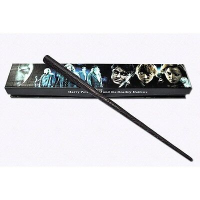 Harry Potter Sirius Black Magic Wand Magical Cosplay with Box 2014 HOT