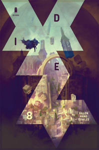 Die-8-Cover-B-Comic-Book-2019-Image