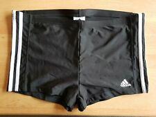 ADIDAS Herren Badehose Swimwear Infinitex Boxer Colours Gr