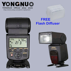 YongNuo-YN568EX-i-TTL-flash-speedlite-for-Nikon-D7300-D7100-D5300-D7200-D5200
