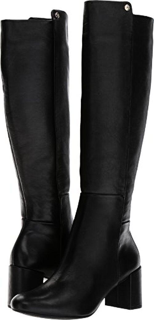 Taryn Rose Damenschuhe Carolyn Silky Cow Fashion Boot- Select SZ/Farbe.