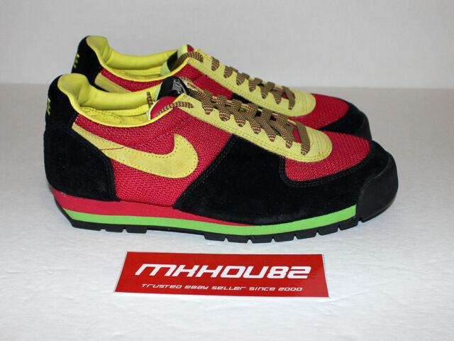 newest db1cf b373d New Nike Air Lava Dome Trainer ACG Shoes OG 2006 huarache Size 6.5 Men 8  Women