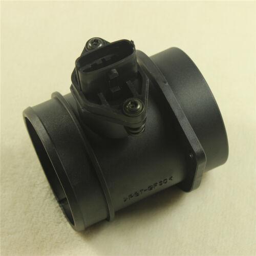 0280218088 For Volvo S80 C70 V50 S40 XC90 V70 Mass Air Flow Sensor Meter MAF