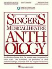 Baritone/Bass: Teen's Edition: A Collection of Songs from Musicals, Categorized by Voice Type, in Authentic Settings, Specifically Selected for Teens by Hal Leonard Publishing Corporation (Mixed media product, 2010)