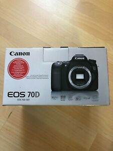 Canon-EOS-70D-COMPLET-COMME-NEUF