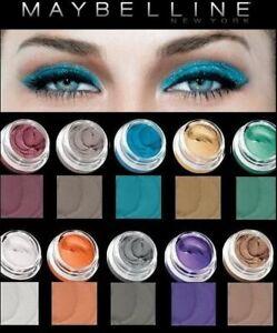 MAYBELLINE-EYE-STUDIO-Color-Tattoo-24-Hour-Cream-Eyeshadow-You-Pick-Color-Shade