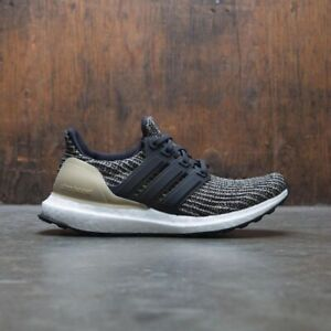 Details about New YOUTH ADIDAS ULTRA BOOST BB6170 RAW GOLD Ultraboost 5.5 women 7