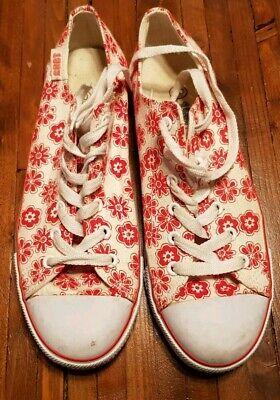 """""""damen Schuhe Gr. 40 """""""
