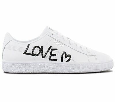 puma basket love - 61% OFF - ser.com.bo