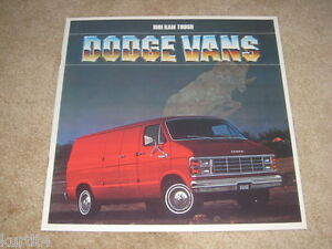 promaster ram look first watch van work cargo city dodge