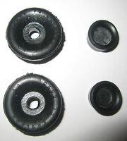 Opel Kadett 1.1 Opel Gt 1.1 Liter Rear Wheel Cylinder Kit