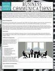 Business Communications (Speedy Study Guide) by Speedy Publishing LLC (Paperback / softback, 2014)