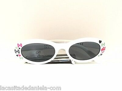 MONSTER HIGH Gafas de sol con funda para niña// Sunglasses with cover girl