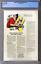 thumbnail 2 - Superman's Pal Jimmy Olsen #85 CGC 8.0