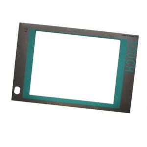 One For  IPC477C-15 6AV7884-2AG20-6BE0 Touch Screen Glass Panel