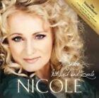 30 Jahre Mit Leib Und Seele 0886976342920 by Nicole CD