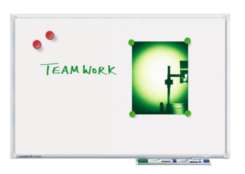 Legamaster ECONOMY Whiteboard 60 x 90 cm