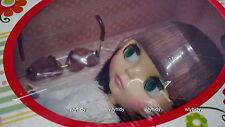 Neo Blythe casual affair  Doll Box Set - Takara Tomy  334583