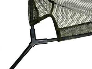 Landing Net Stink Bag DPM Camo