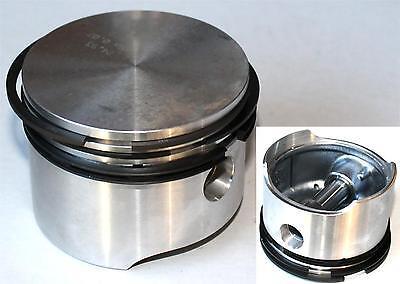 Kolben Kompressor Druckluft Luftpresser für WABCO 4110158070 4110156870 DEUTZ