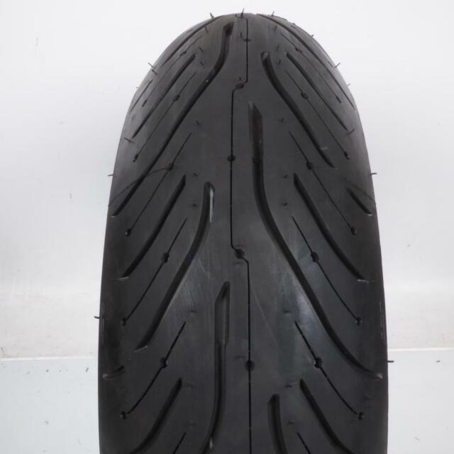 Tire Michelin 2CT Pilot Road 4 Size 190/50 ZR17 Index Speed 73W New