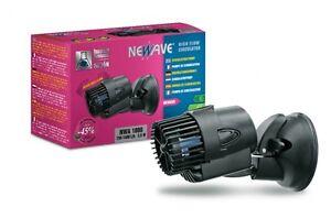 Aquarium-Systems-NEWA-Pompa-di-movimento-Newave-NWA-2000-per-acquari-e-paludari