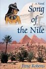 Song of the Nile by Irene Roberts (Paperback / softback, 2002)