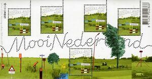 Mooi-Nederland-2005-Postfris-compleet