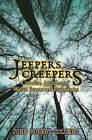 Jeepers Creepers: Canadian Accounts of Weird Events & Experiences by John Robert Colombo (Paperback, 2011)