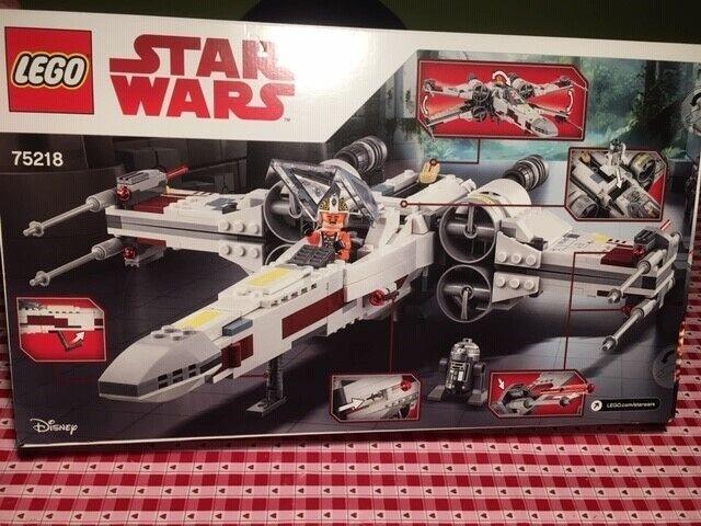 Lego Technic, 42078