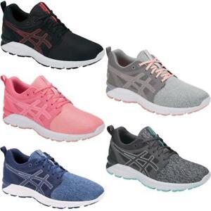 Asics-Gel-Torrance-Damen-Laufschuhe-Running-Schuhe-Sportschuhe-Turnschuhe