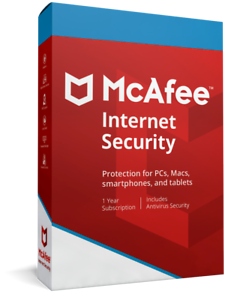 McAfee-Internet-Security-2019-for-One-PC-One-Year