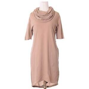 COS Damen Midi Kleid Dress Gr.S (DE 36) Casual Oversize ...