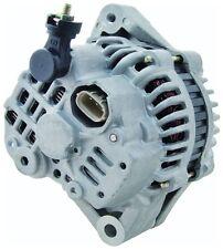 New Premium Quality Alternator Suzuki Vitara 2.0 2.0L 1999 2000 2001 2002 2003