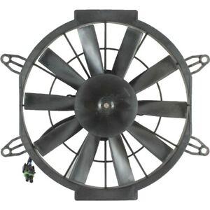 New-Radiator-Cooling-Fan-Motor-for-Sportsman-400-500-Polaris-2012-2014