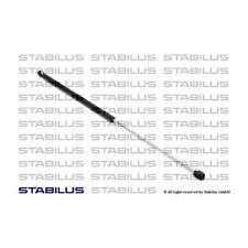 STABILUS 2 St. Gasfedern, Koffer-/Laderaum //  ELEKTRO-LIFT  7778BZ