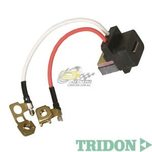 Details about TRIDON PICK UP COIL FOR Toyota Camry SV22 09/89-06/91 on 90 chevy v6 ignition system, 91 toyota mr2 radio diagram, 91 toyota pickup wiring diagram,