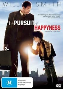 Pursuit-of-Happyness-DVD-Will-Smith-REGION-4-AUSTRALIA
