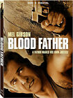 Blood Father (DVD, 2016)