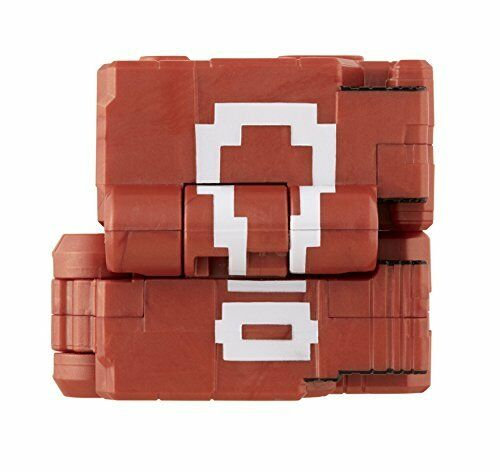 Nuovo energia Ranger Doubutsu Doubutsu Doubutsu Sentai Zyuohger Zyuoh Cube Weapon Armed Cube orso 34249d