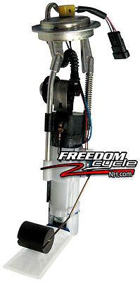 Regulator Can-Am Commander 1000 800 Defender Maverick 1000 2011-2019 Fuel Pump